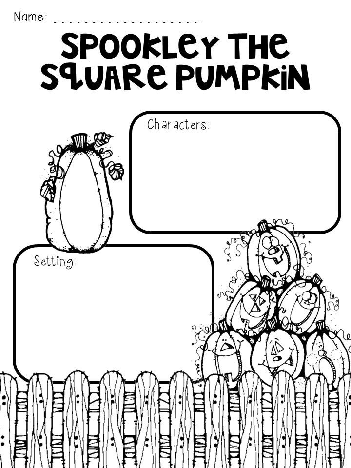as well Worksheets for all   Download and Share Worksheets   Free on further Parts of a Pumpkin Free Printable   Primary Theme Park furthermore pumpkins Archives   The Measured Mom further  moreover  additionally  together with  as well Thanksgiving Worksheet Packet for Kindergarten and First Grade furthermore Crayon Colors   Free Coloring Worksheet for Kids   worksheets as well Halloween Mystery Math Worksheet 2. on pumpkin worksheets for kindergarten first grade personal use