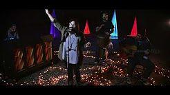 Noel cover indian creek - YouTube