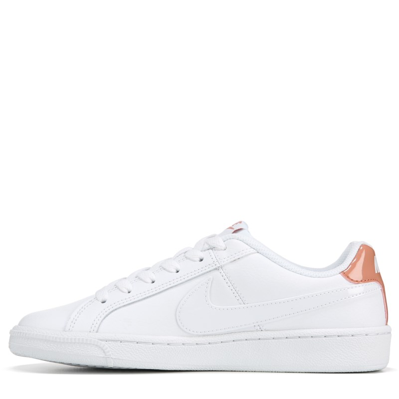 Women's Court Royale AC Sneaker | Sneakers, Sneakers fashion