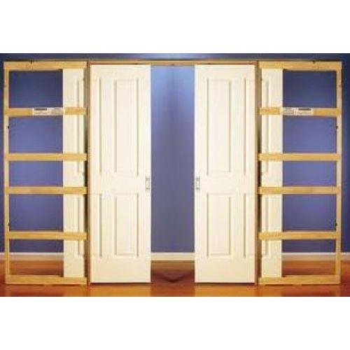 Cavity Sliding Doors Cavity Sliding Doors Sliding Doors Patio Door Slider