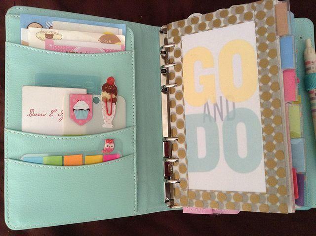 cute notebooks for school - Google Search | Cute school ...
