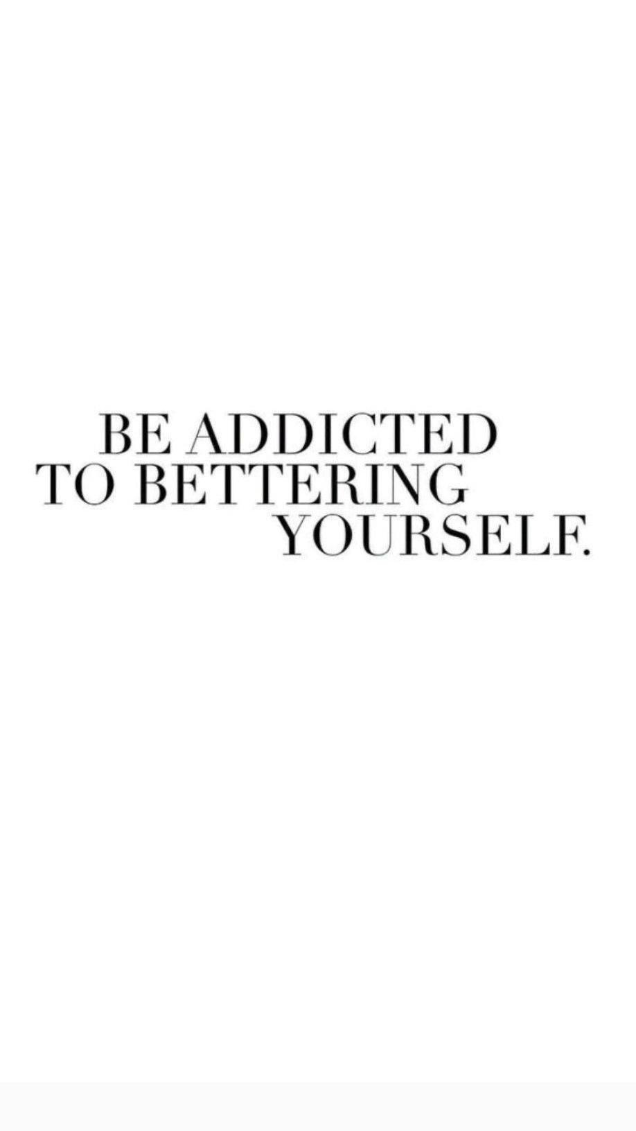 Words Of Encouragement