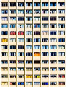 puzzle-paulistano