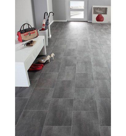 PVC Boden Strong Mm Breite Cm Hagebaude Renovation - Vinylboden für nassräume