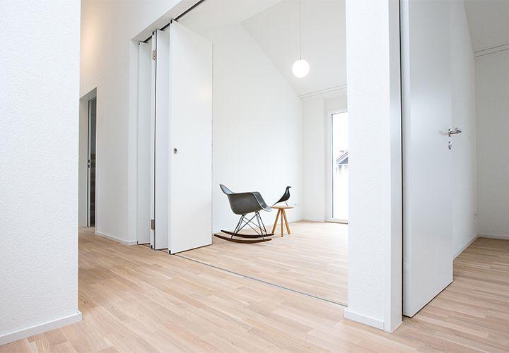 Orlando Haus doa davide orlando architektur gmbh haus q office doa i haus q