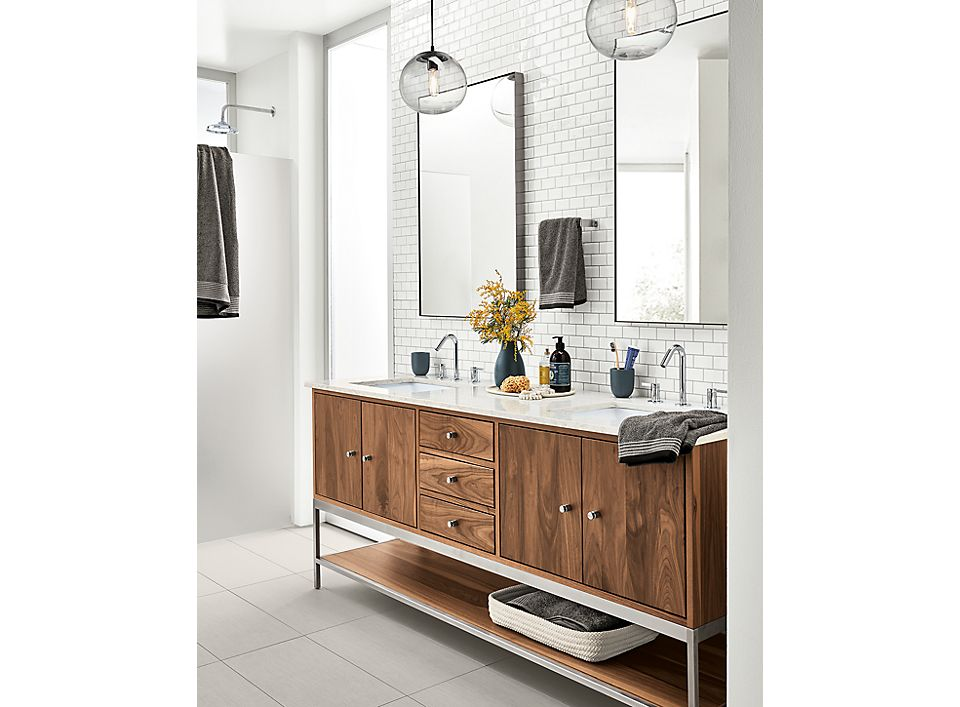 Pin by Margot Miller on 5758 master bath product ...