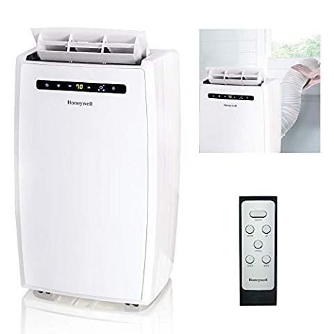 10 Best Portable Air Conditioners Stand Up Ac Units Reviews In 2020 Portable Air Conditioner Washable Air Filter Portable Air Conditioners