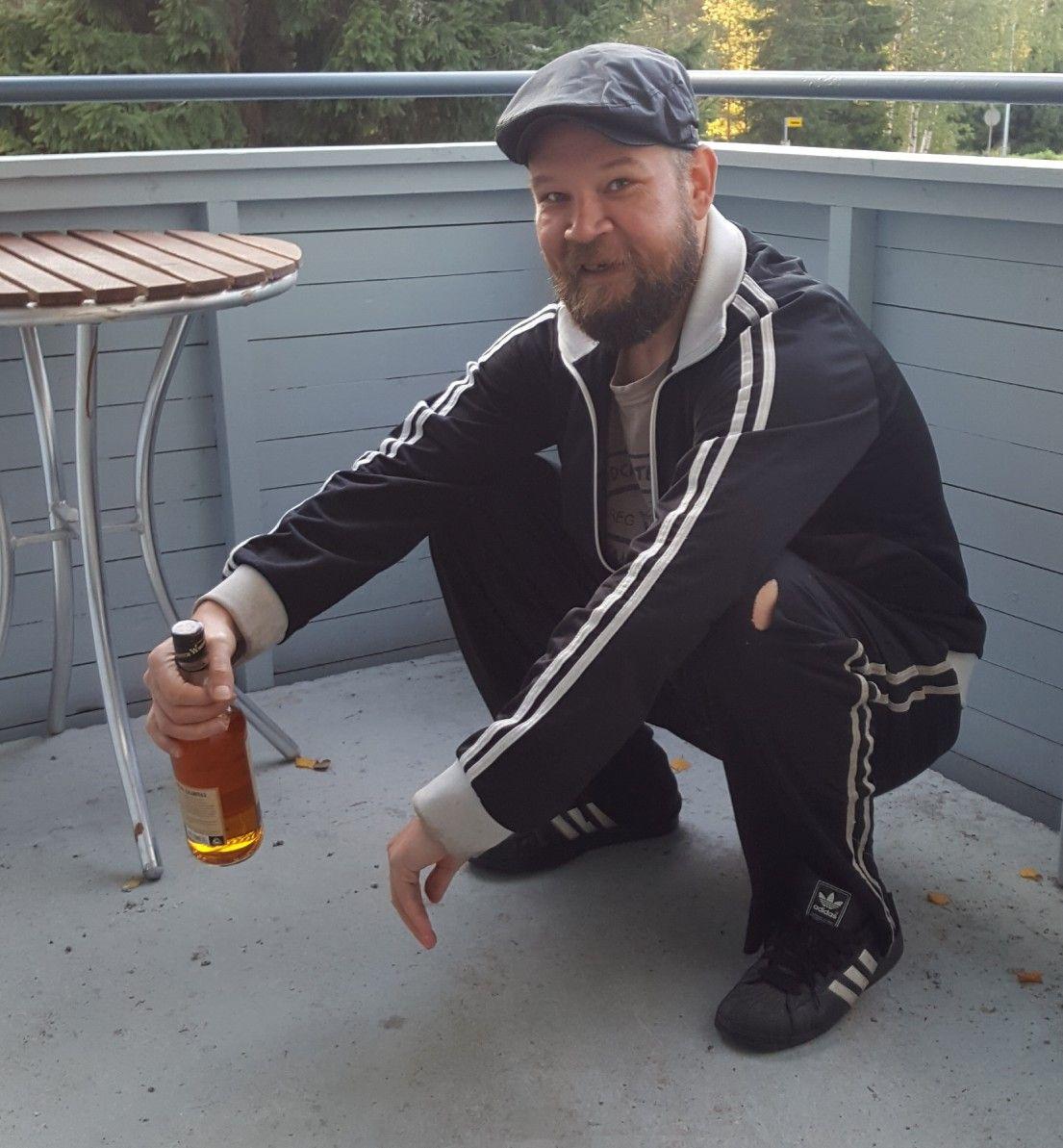 Pin on slav | Music genres, Slav squat, Radio