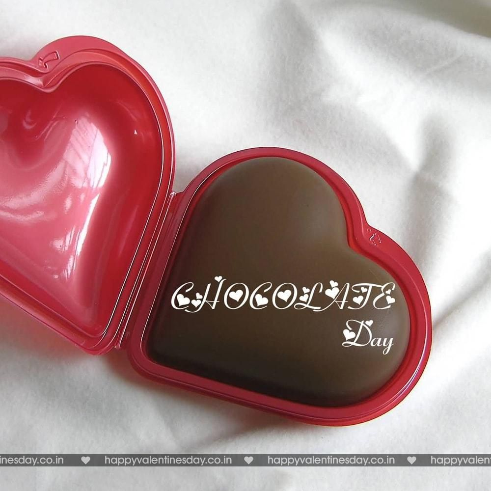Pin On Valentines Day Pictures Choklet dairy milk happy chocolate day