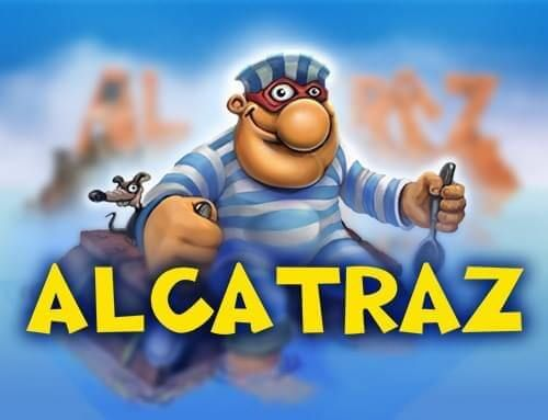 Бесплатно играть в игровые автоматы алькатрас таллин отели с казино