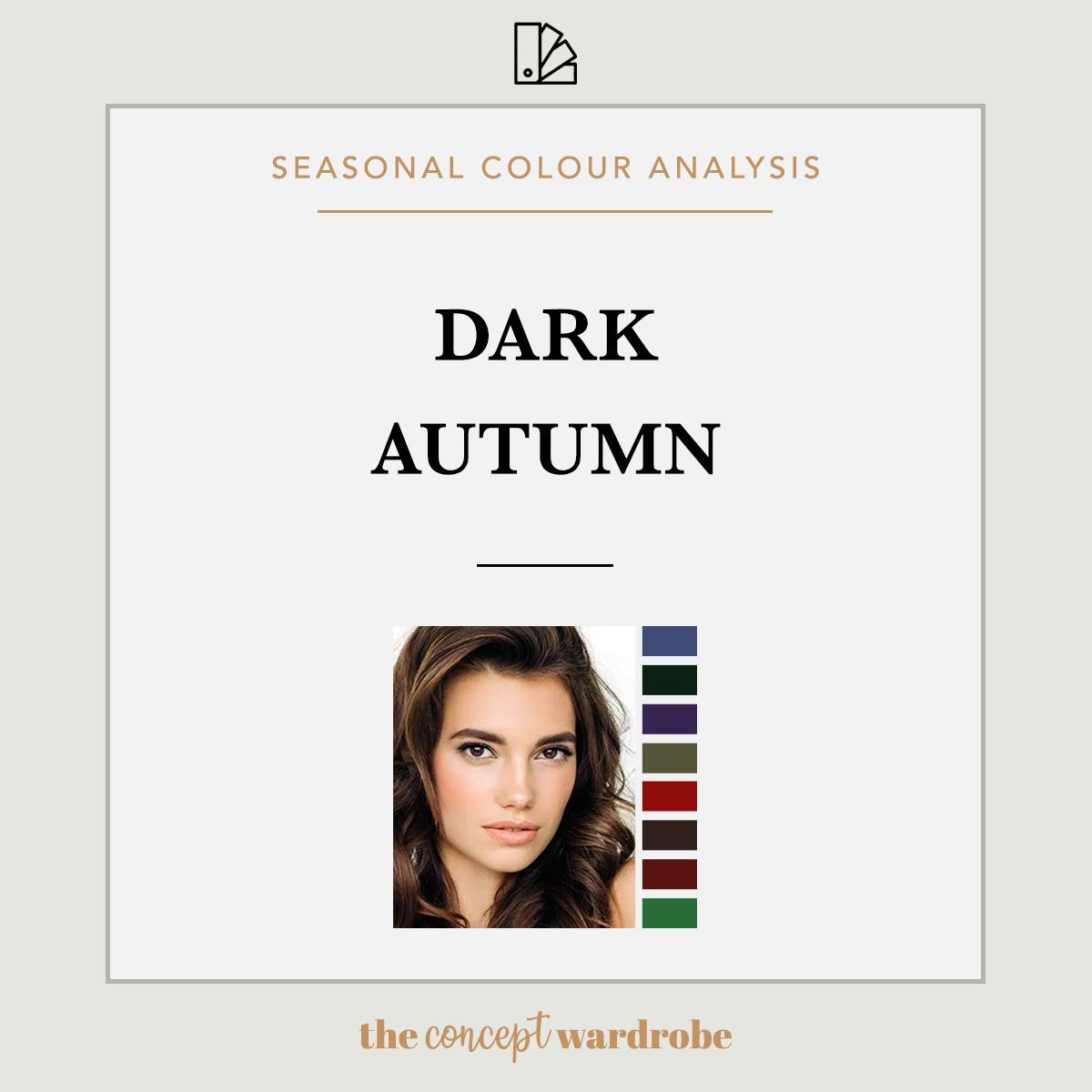 DARK AUTUMN | A Comprehensive Guide