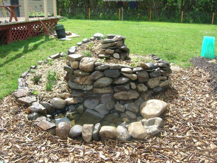 aber schöne DIY Spirale Gartenideen, die eine Bereicherung für Ihren ...