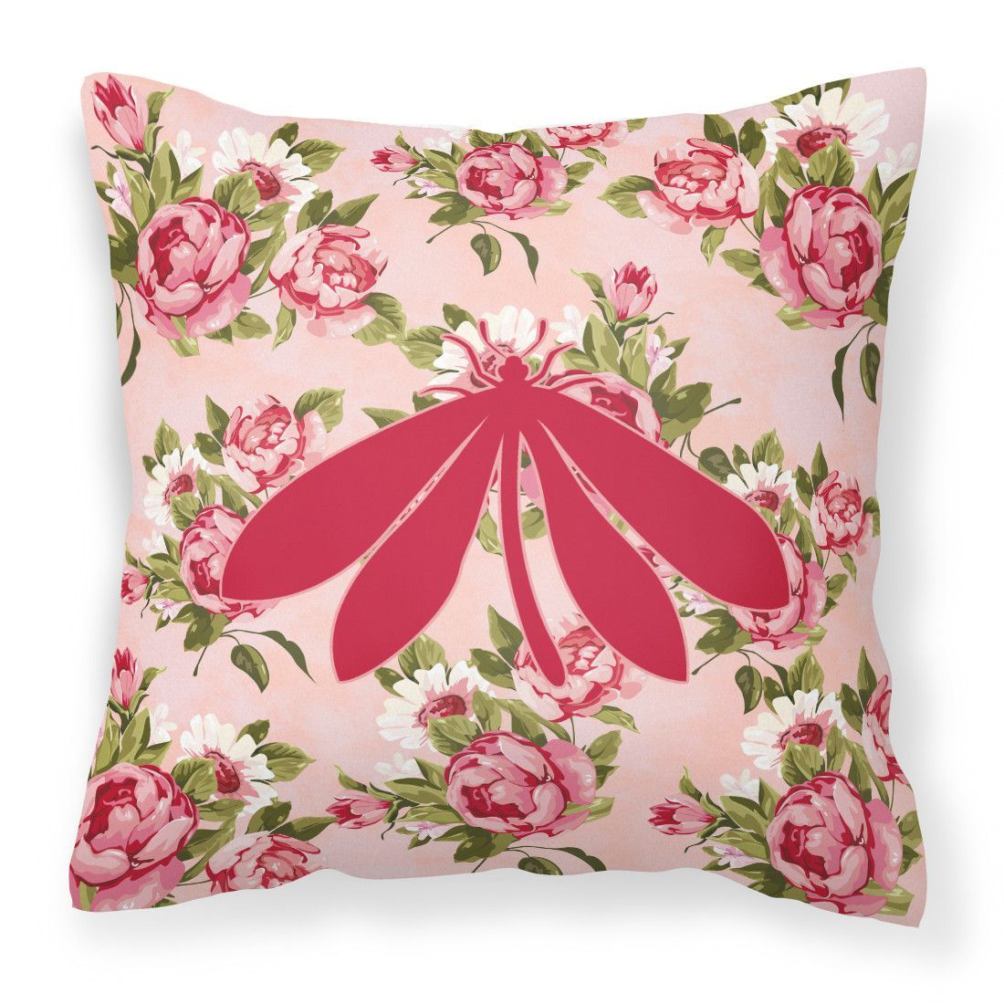 vintage sheets shabby of chic size cases pillowcase covers pillow pillows full pink floral