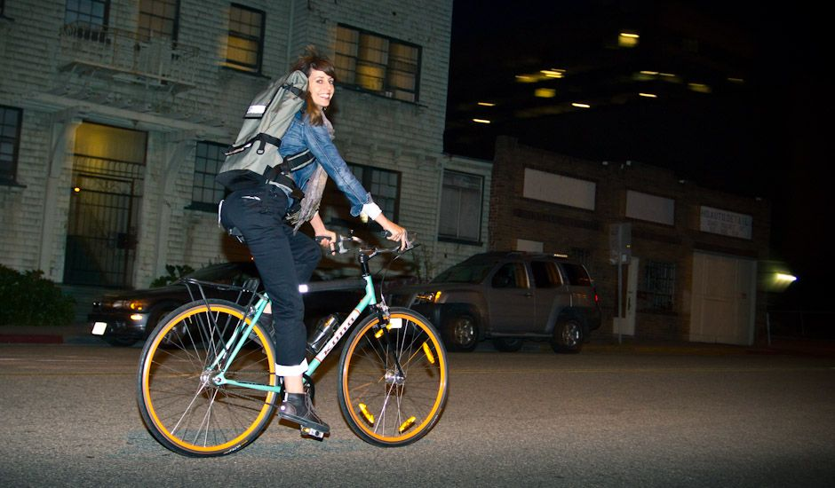 Women S Black Bike To Work Pants Black Bike Work Pants Bike