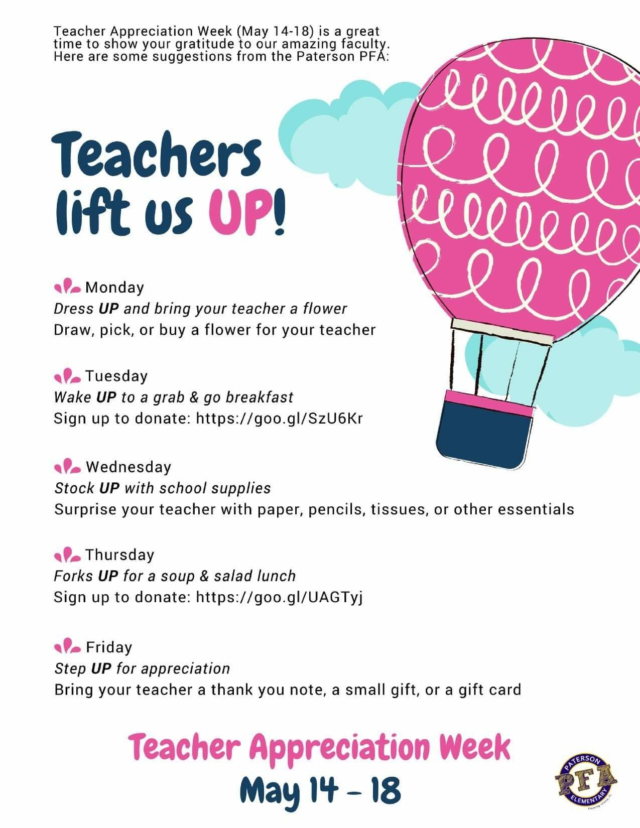 World Teachers Day And Teachers Gift Ideas World Teacher Day Teachers Day Gifts World Teachers