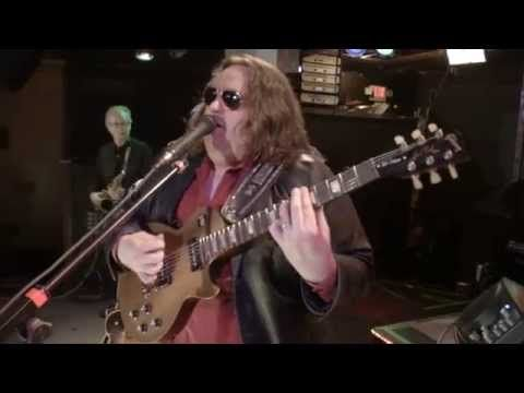 Official Joey Stuckey 'Blind Man Drivin' Music Video - YouTube
