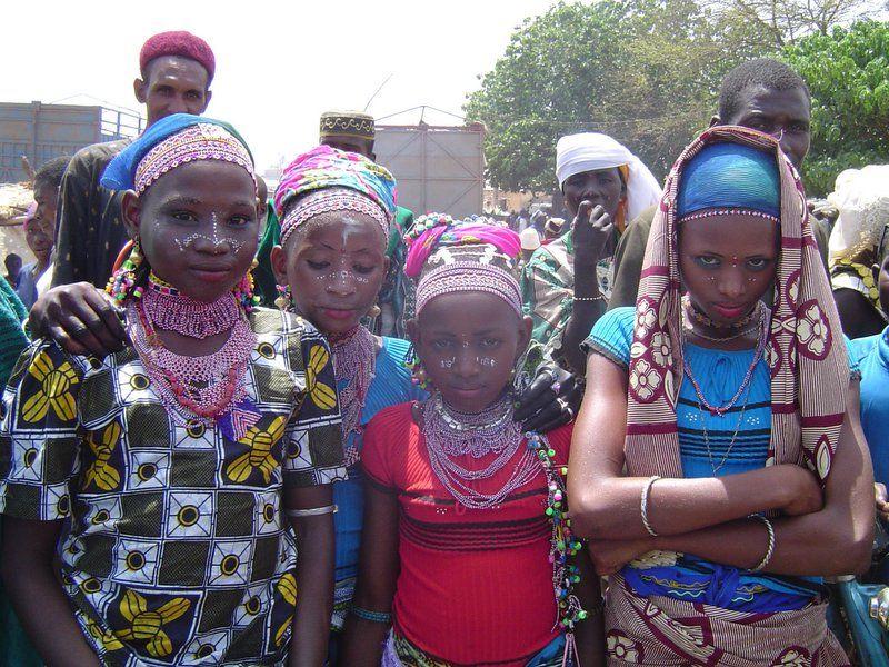 Épinglé par Alison Hare sur Been Afrique de l'ouest, Afrique