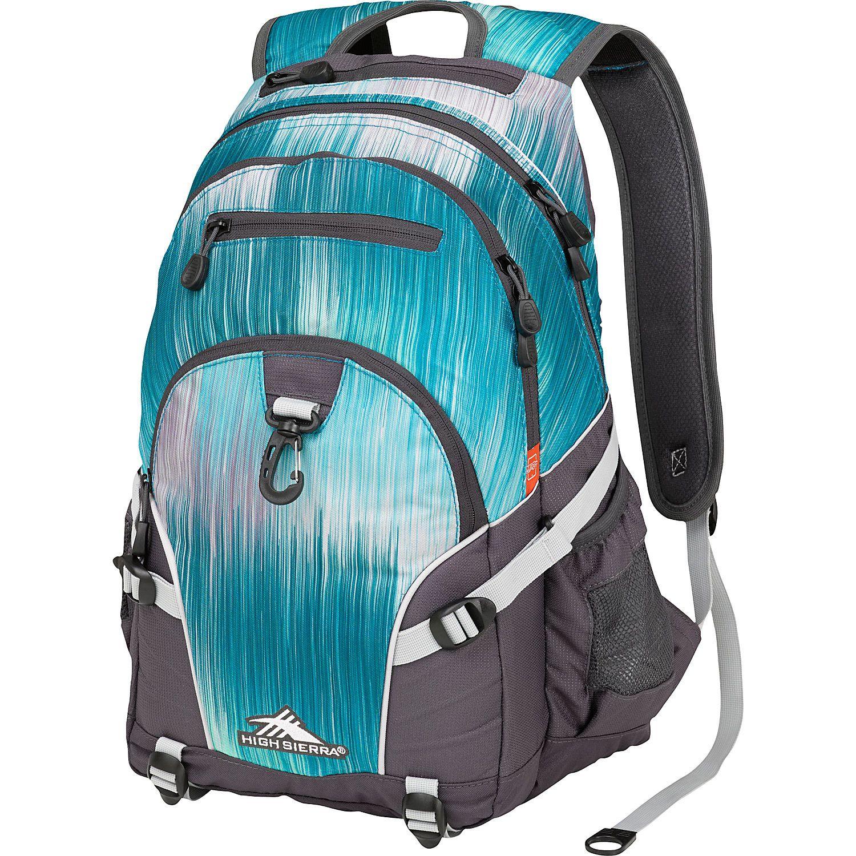 high sierra backpack swerve backpacks messenger bags