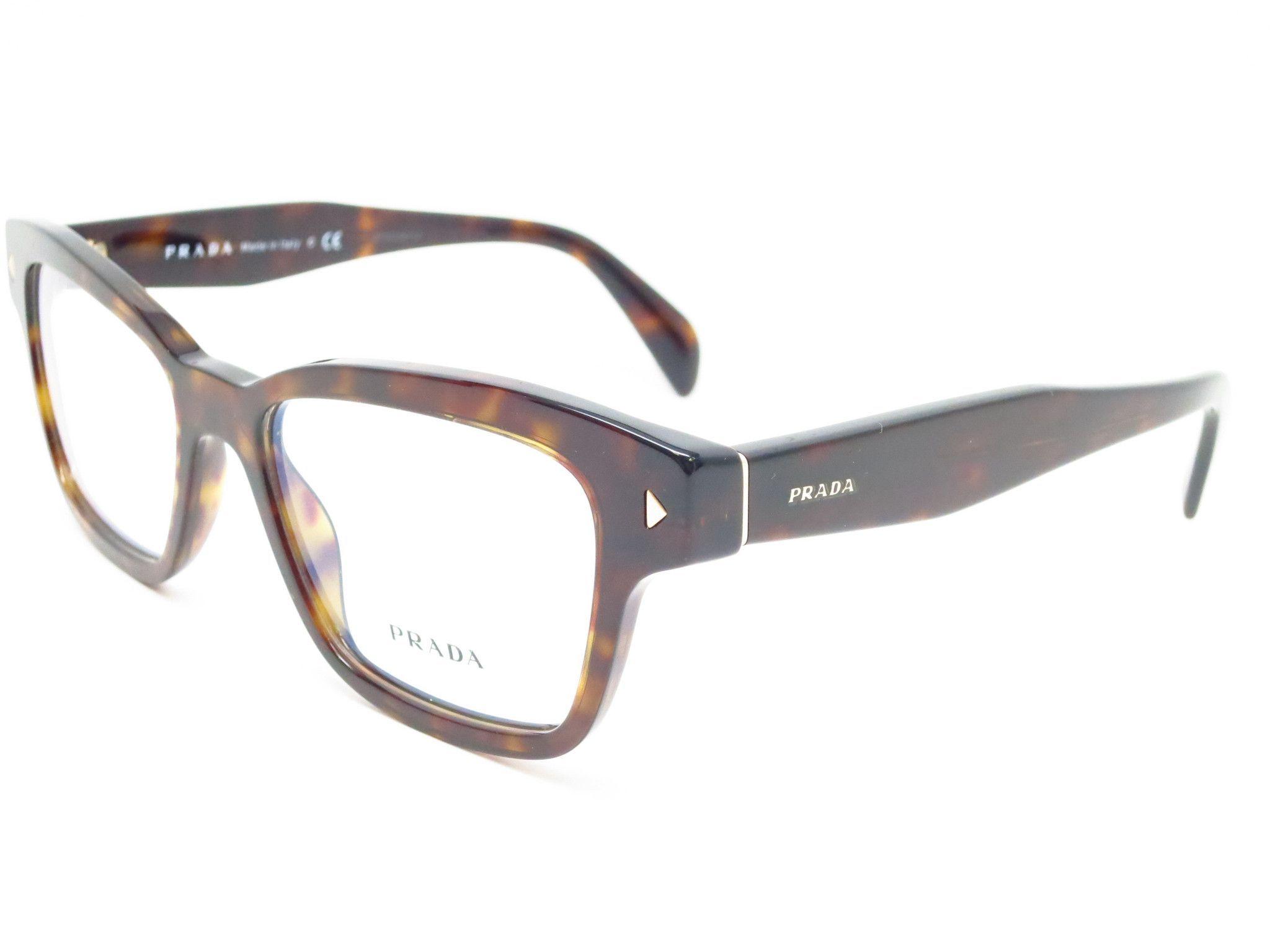 7c9b9036d7fb Prada VPR 10S Product Details Brand Name   Prada Model Number   VPR 10S -  Color