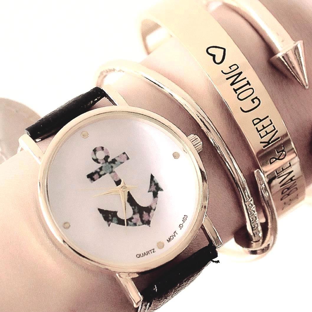 #bijoux, #bijouxfantaisie, #paris, #montres, #montresfantaisie, #noel