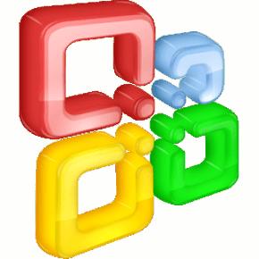 Office 2013 Ez Activator Toolkit