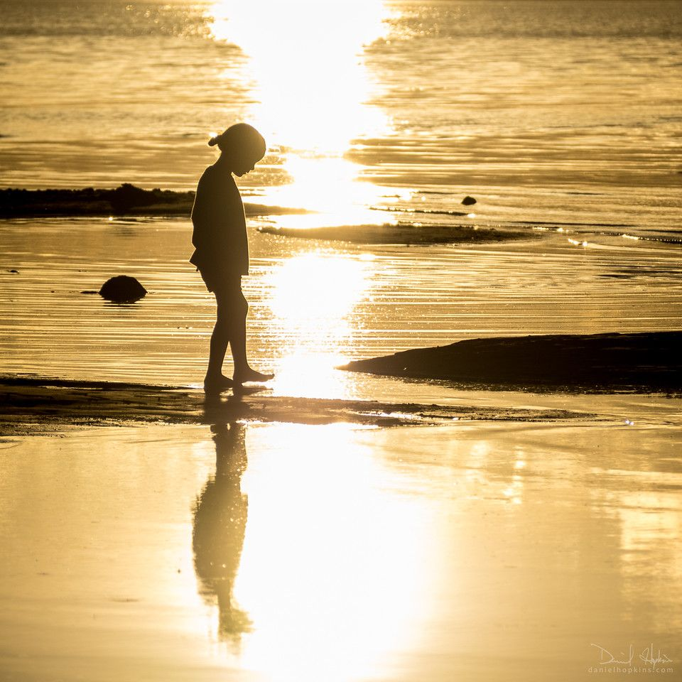 """Step Into The Light ➤ Step Into The Light """"no Matter How Often Or How Far We Fall The"""