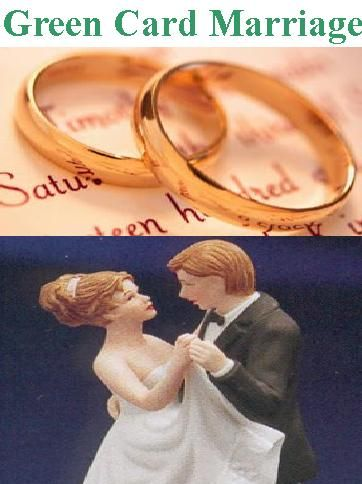 Aware Of Naturalization Procedure If You Marry Us Citizen Any