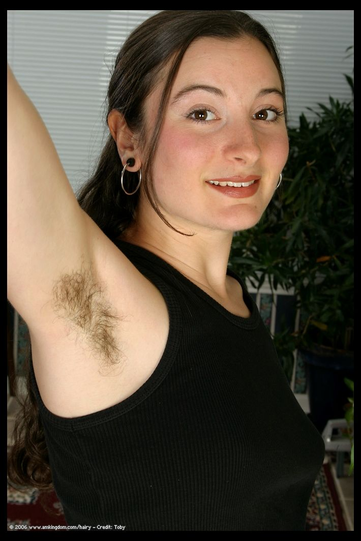 Pin On Hairy Women