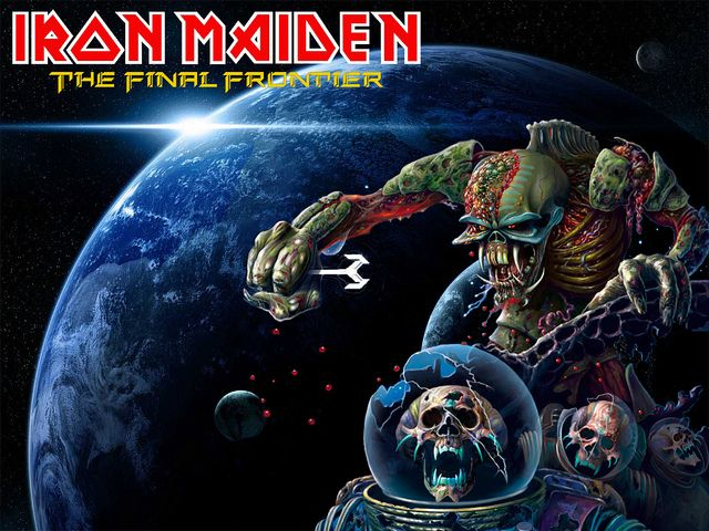 Iron Maiden Final Frontier Wallpaper 10 Www Ironmaidenwallpaper Com Iron Maiden Eddie Iron Maiden Iron Maiden Posters Coheed and cambria wallpaper 1920x1080