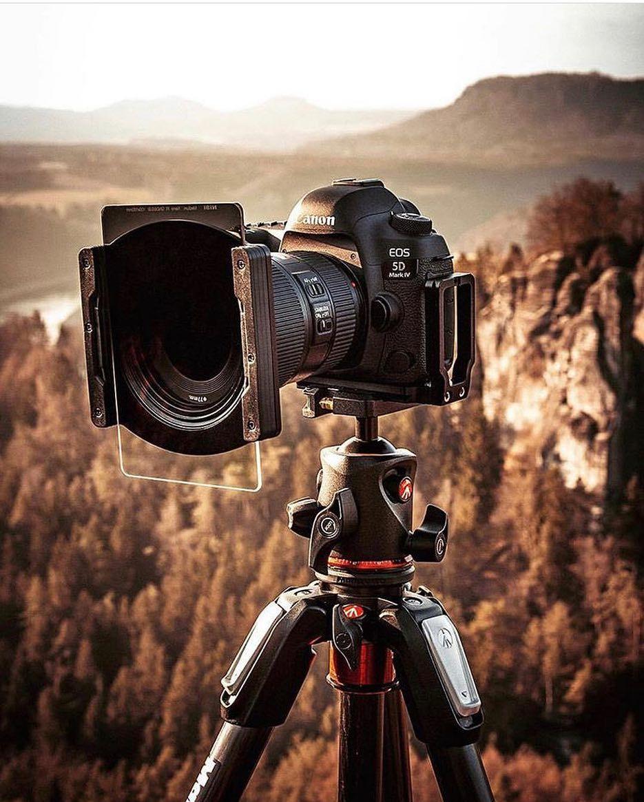 Canon 5d Mark Iv 16 35mm F 4l Is B Canon 5d Mark Iv Camera Photography Canon