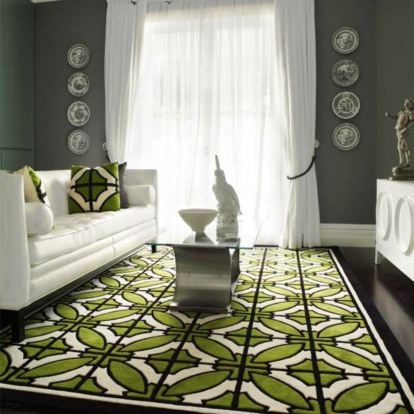 17 Best Images About Celtic Decore On Pinterest Red Dragon Designer Rugs And Celtic