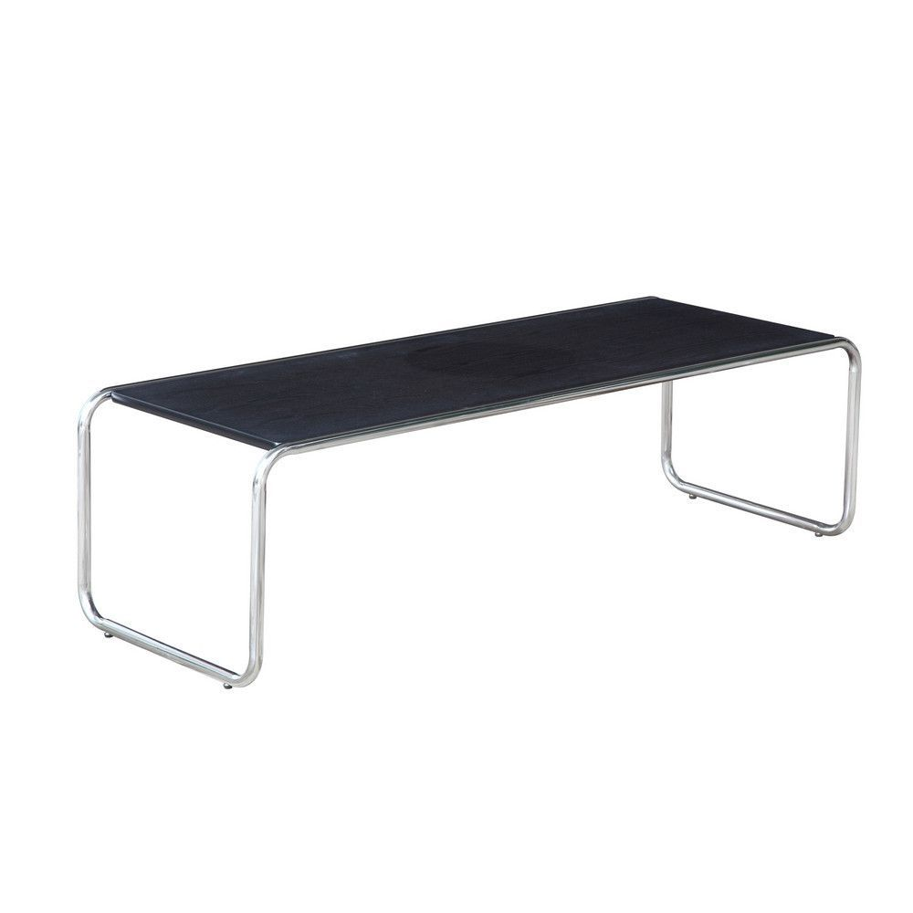 Finemod Imports Modern Nesting Table Long #design #homedesign #modern #modernfurniture #design4u #interiordesign #interiordesigner #furniture #furnituredesign #minimalism #minimal #minimalfurniture