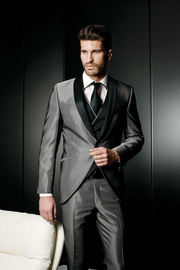 latest coat pant designs dray italian stain suits custom shawl