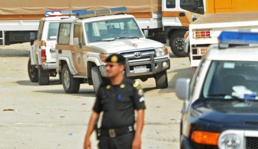السعودية الاعدام لثلاثة اشخاص بتهمة الضلوع في هجوم بجدة العالم In 2020 Monster Trucks Trucks Vehicles