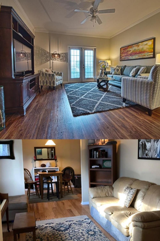Huntsville Alabama Rooms For Rent Roommates In 2020 Alabama Room Rooms For Rent Renting A House