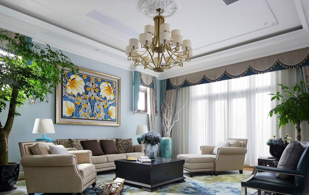 American home interior design residential designer also comforter sets interiors rh pinterest