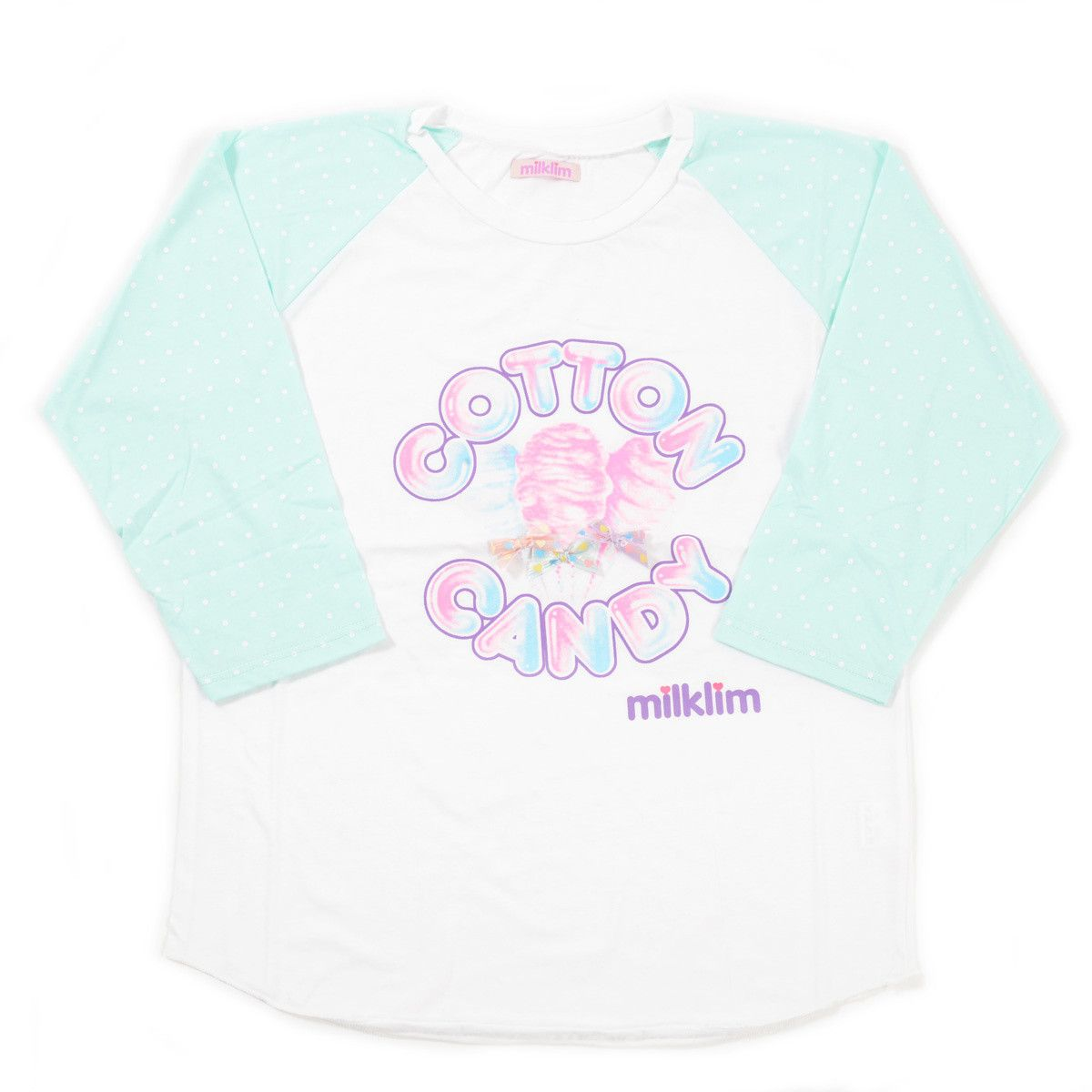 Our friends at milklim specially created these new... - TOM ♥J-Fashion♥