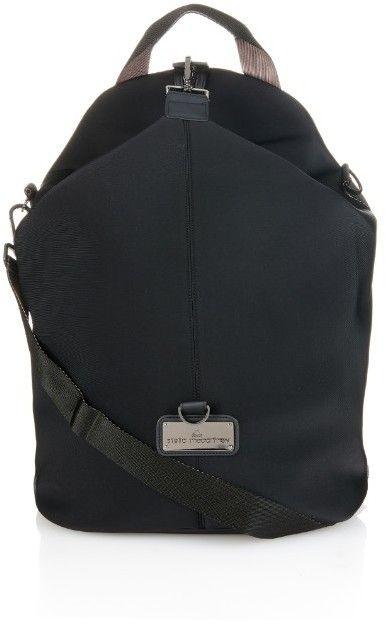 0d118ca24d Adidas By Stella McCartney Neoprene gym bag Gym bag for your everyday needs