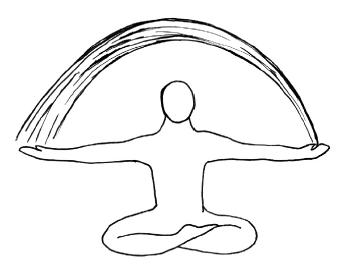 Kriya: Conéctate con tu Fuente Inagotable de Energía y Prosperidad. Esta serie atrae oportunidades y abre el centro del corazón.