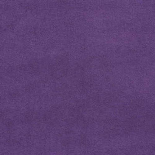 Collection: ULTRASUEDEKravet ULTRASOFT GRAPE Fabric is meant for MEDIUM UPHOLSTERY use.Width: 45 INContent: POLYESTER - 100%Usage: UPHOLSTERY
