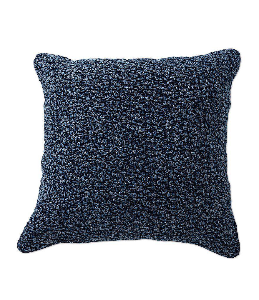 Dillards Home Decor: Studio D Trista Comforter
