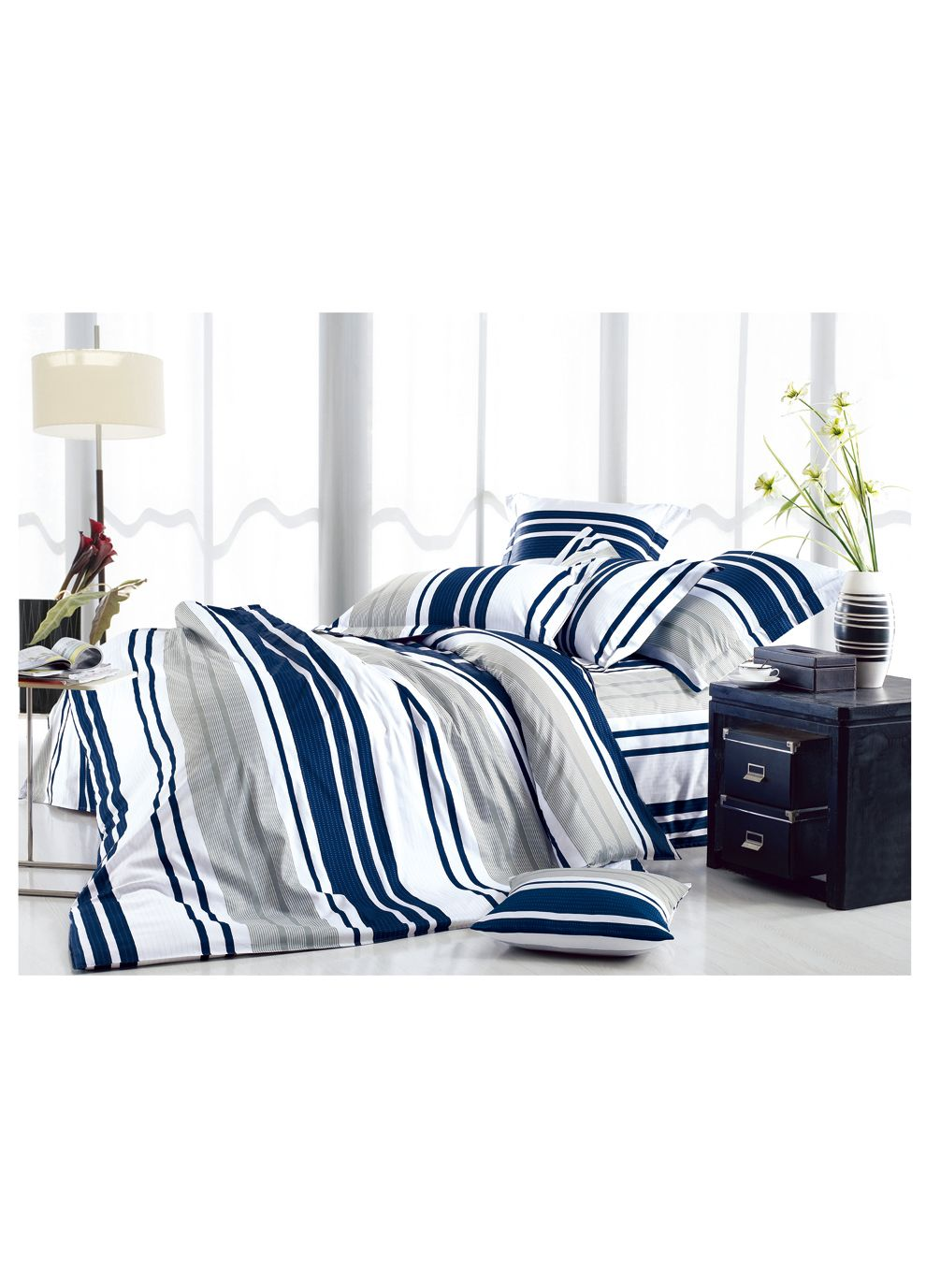 bag s a twin legend pc sets comforter set xl college for in pin macy bath bed