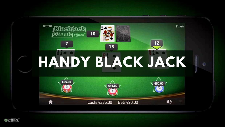 Black Jack Spielen Kostenlos Download