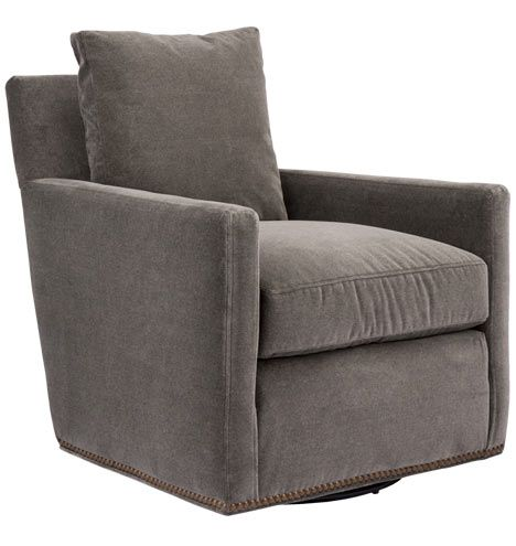 Enjoyable Hale Swivel Club Chair From Rejuvenation Is Well Made And Onthecornerstone Fun Painted Chair Ideas Images Onthecornerstoneorg