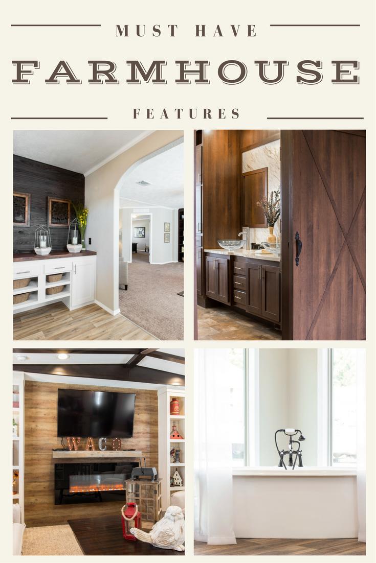 best image for shocking trend and of aflk u makeover home mobile refabbed cabinets concept cabinet sink kitchen sinks