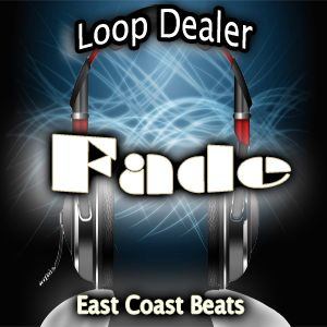 Hard Drum Loops & Samples, East Coast Rap Beats, With the