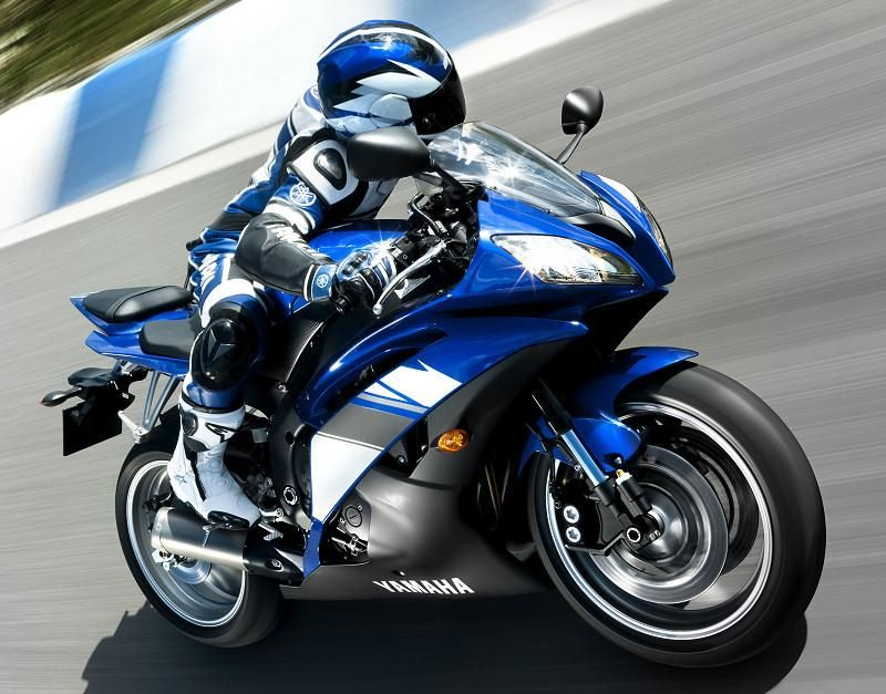 http://daymotorcycle.com/yamaha/2015-yamaha-yzf-r6-reviews-specs-and ...