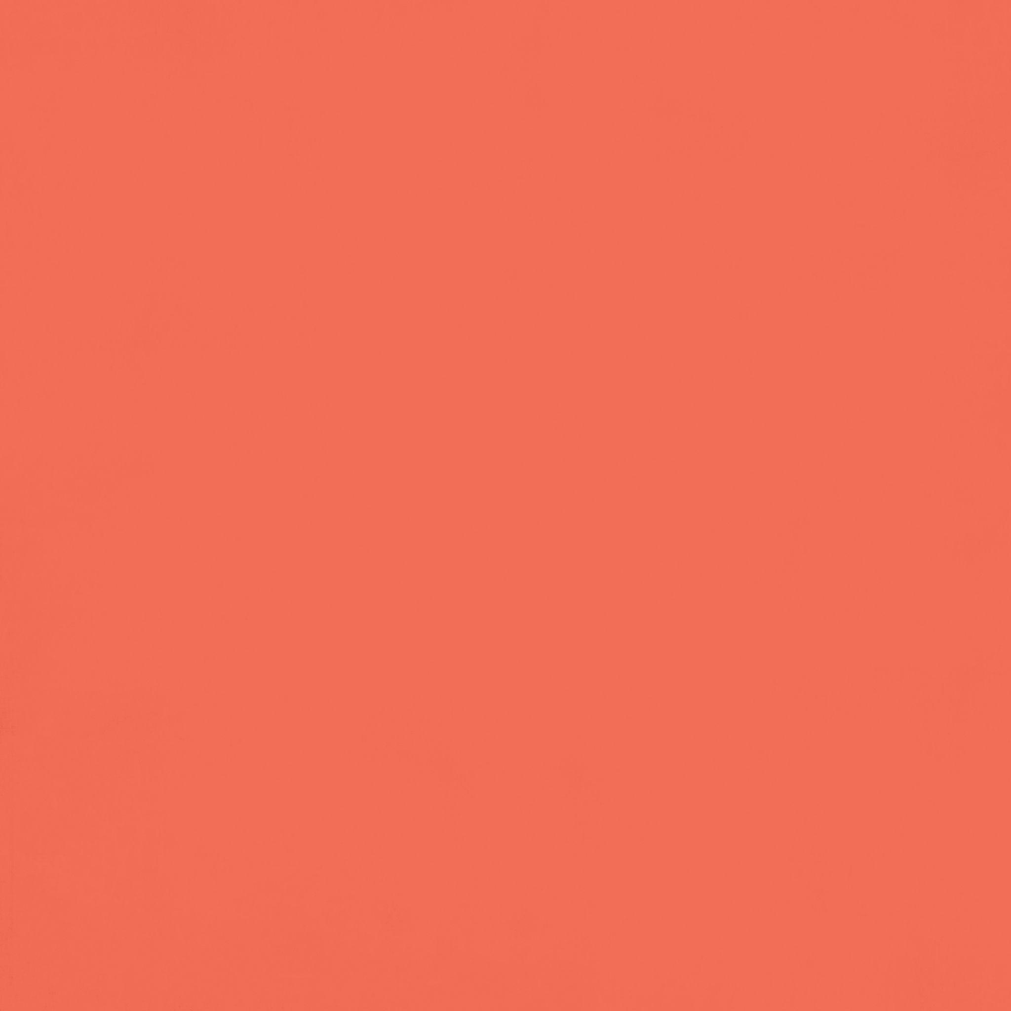 3 Papaya Orange Paint Colors Solid Color Backgrounds Sherwin Williams Paint Colors