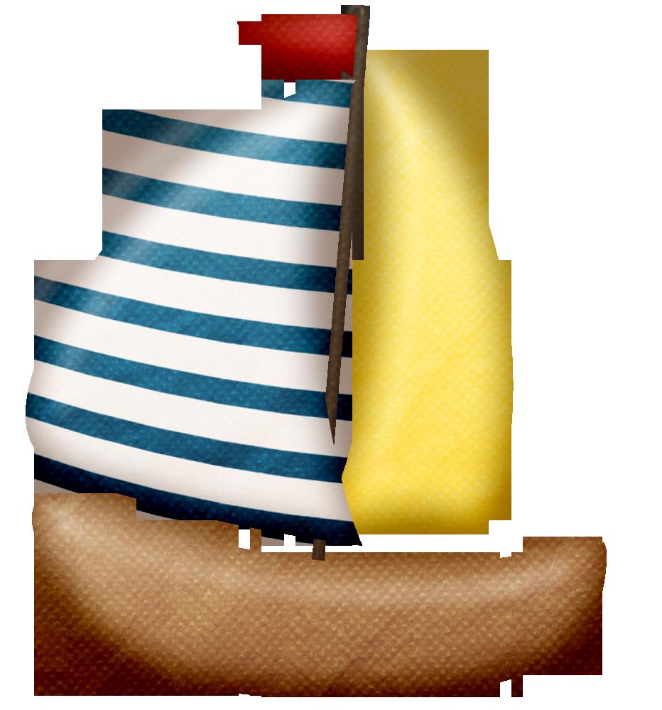 barcos animados - Buscar con Google | ajuar bebe | Pinterest