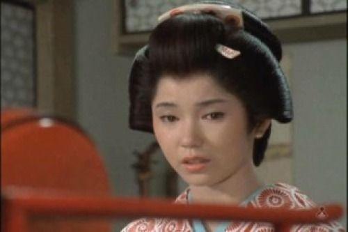 Yuuki Shinobu (結城しのぶ) 195...